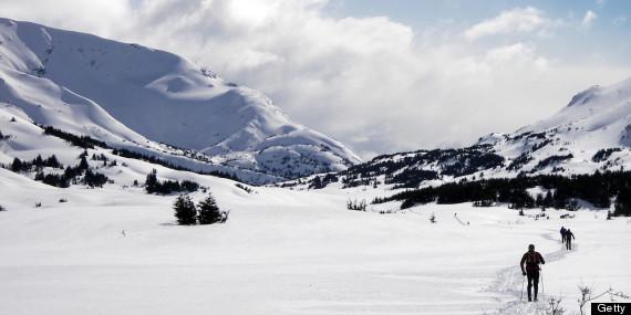 the epic pass ski