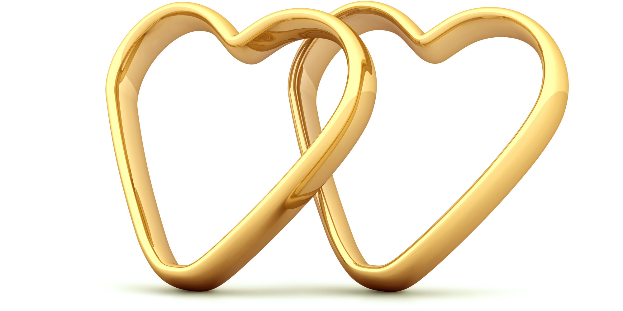 New Gold Wedding Rings Png Wedding