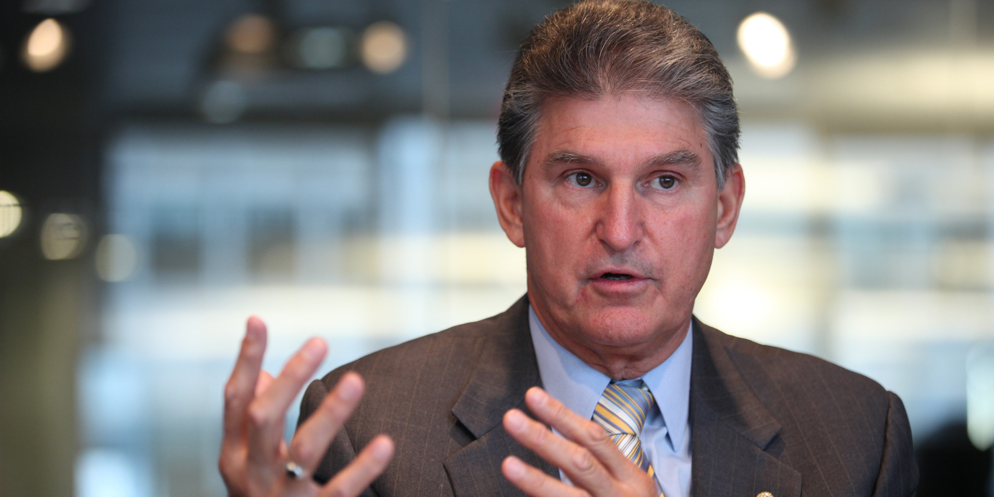o-JOE-MANCHIN-facebook.jpg