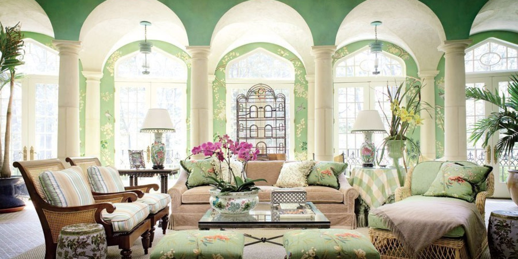 6 Amazing Home Renovations You Have To See To Believe (PHOTOS ...
