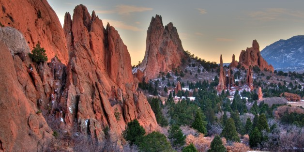 Wondering About Things Worth Seeing And Visiting In Colorado Independence P The Ghost Town Of Are Two Top Sights To See