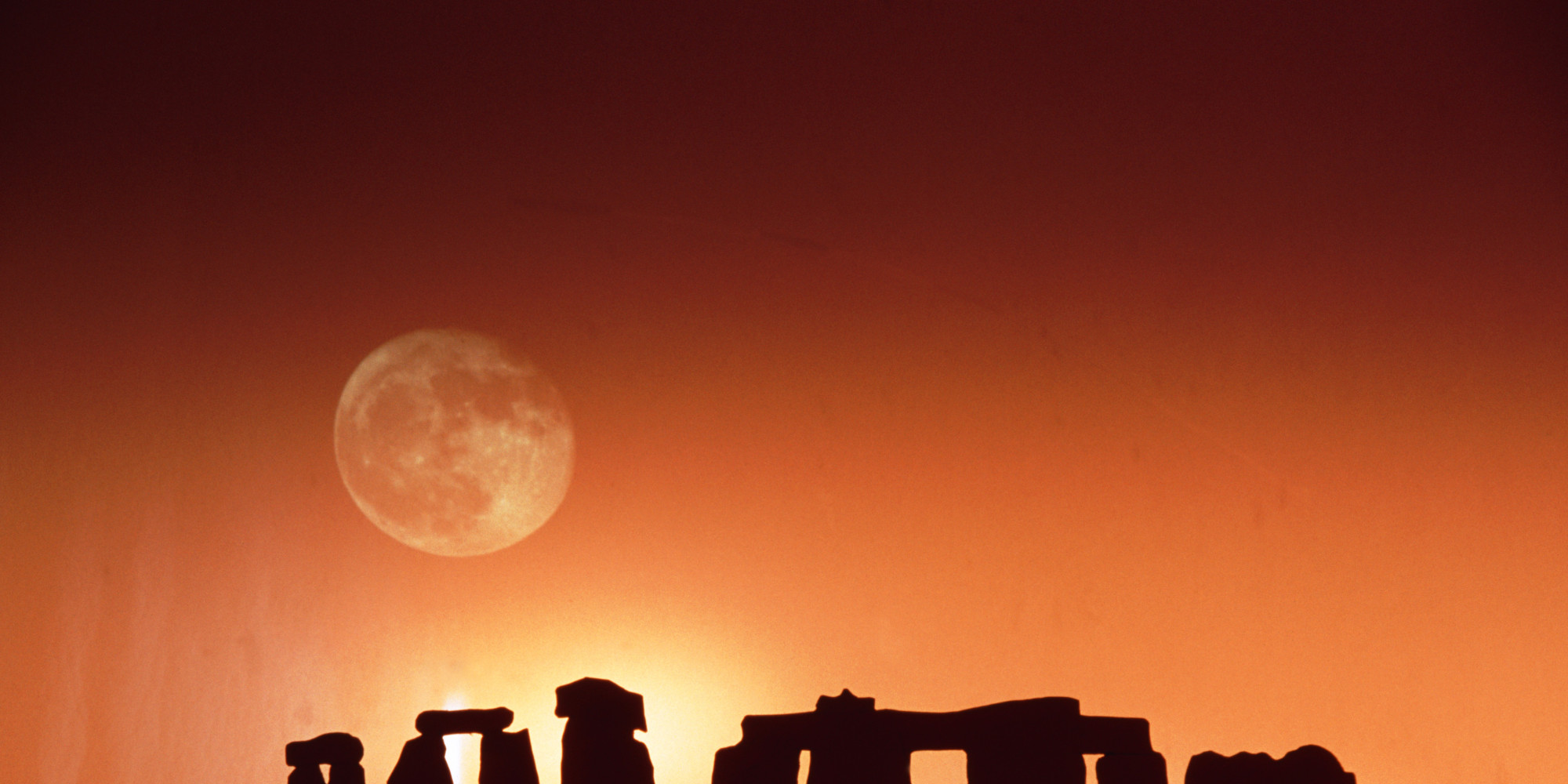 samhain 2013 facts dates traditions and rituals to know huffpost