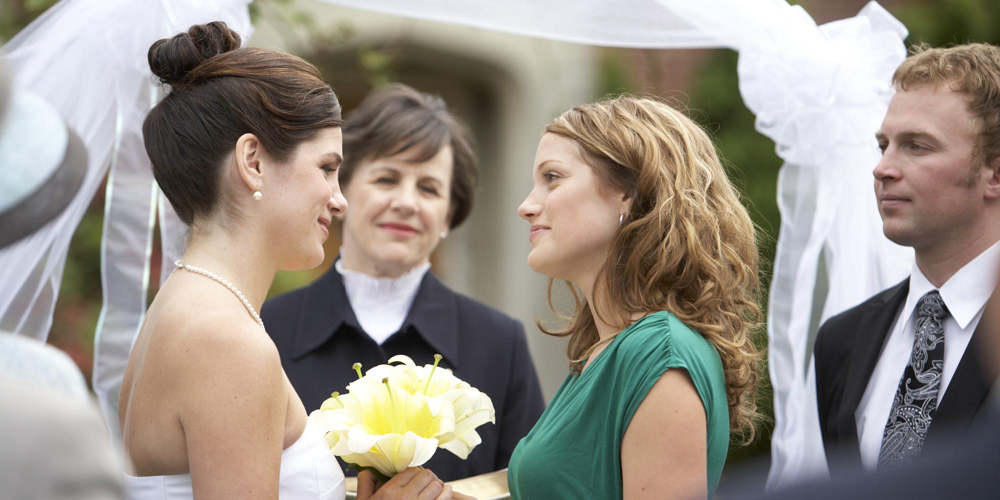 egalitarian more gay couples