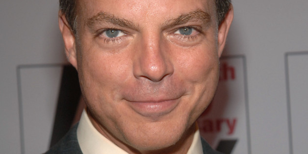 Image result for shepard smith gay
