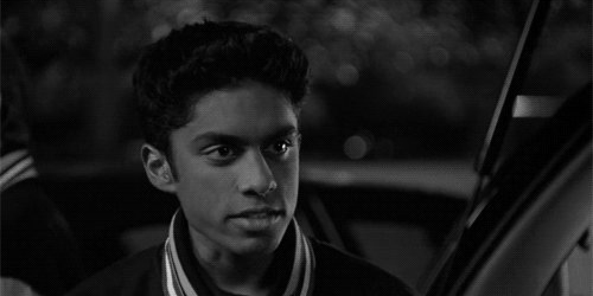 Kevin g from mean girls aka rajiv surendra is now a stud huffpost colourmoves