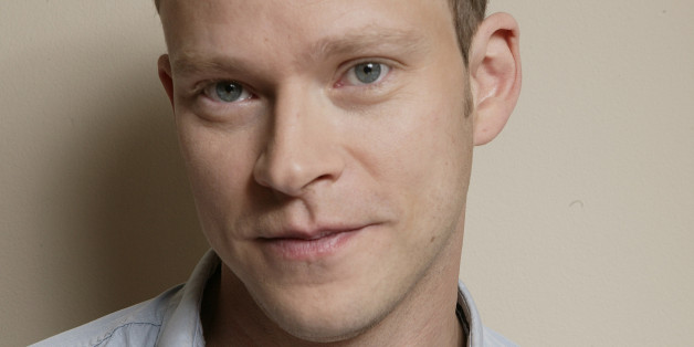 Robert Webb Has responded to Russell Brand's rant in The New Statesman