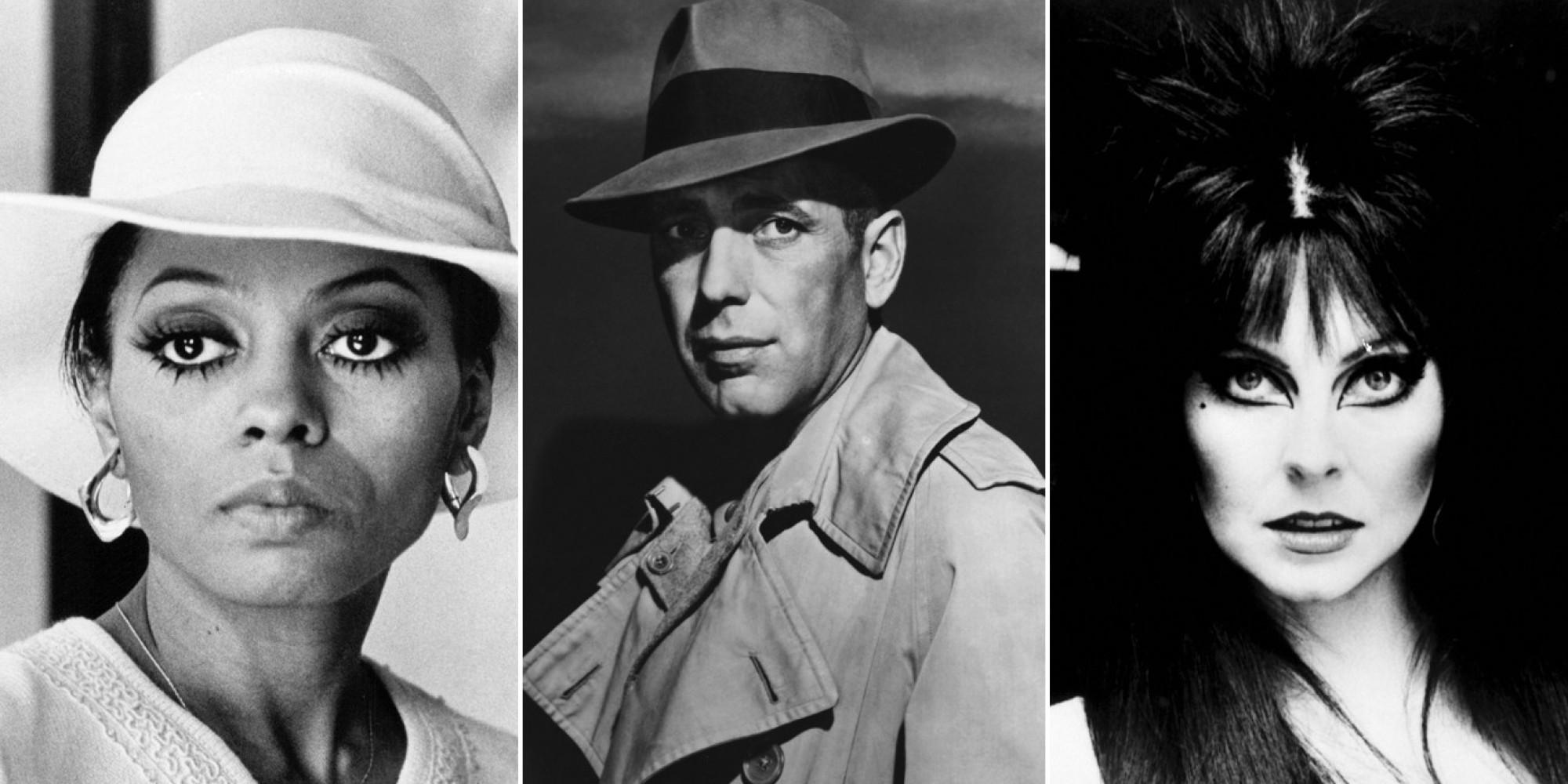 15 Classic TV & Movie Characters That Make Stylish Halloween ...