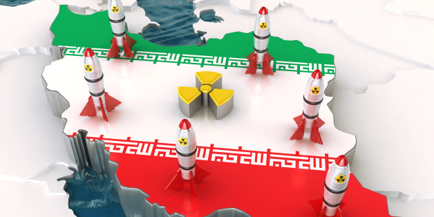 Nuclear Iran: How and Why The JCPOA Will Work
