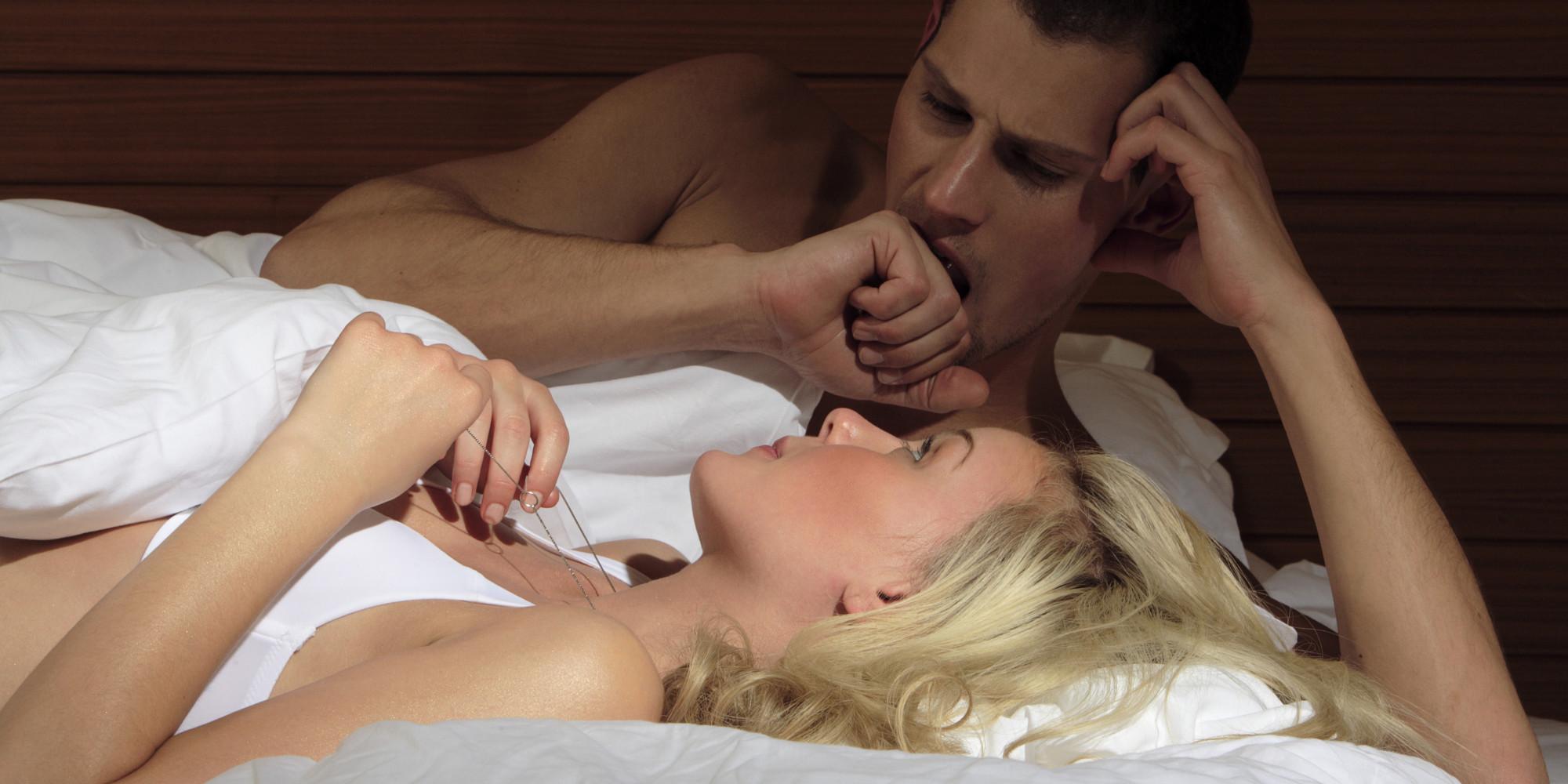 Секс с Пьяными Порно Видео Смотреть Онлайн Бесплатно
