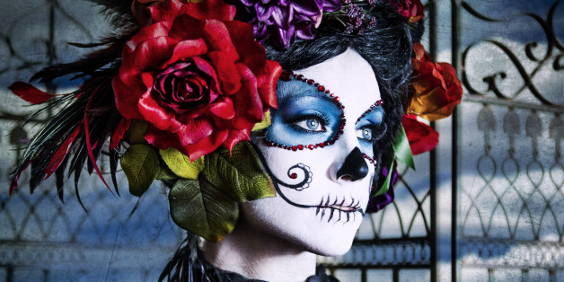 5 Dia De Los Muertos Questions You Were Too Afraid To Ask