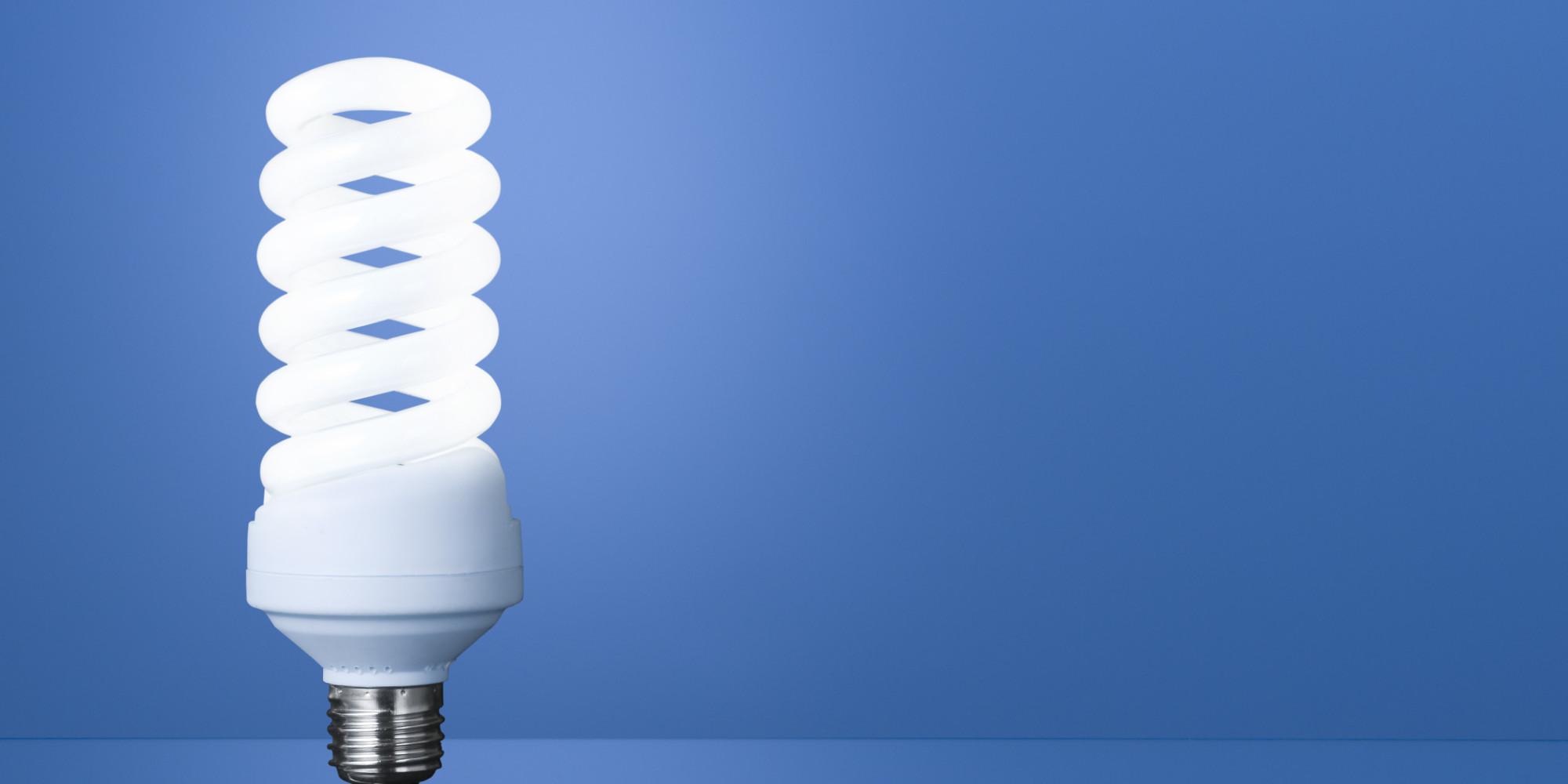 Fall Back  Into Energy Saving Light Bulbs   HuffPost. Fall Back  Into Energy Saving Light Bulbs   HuffPost