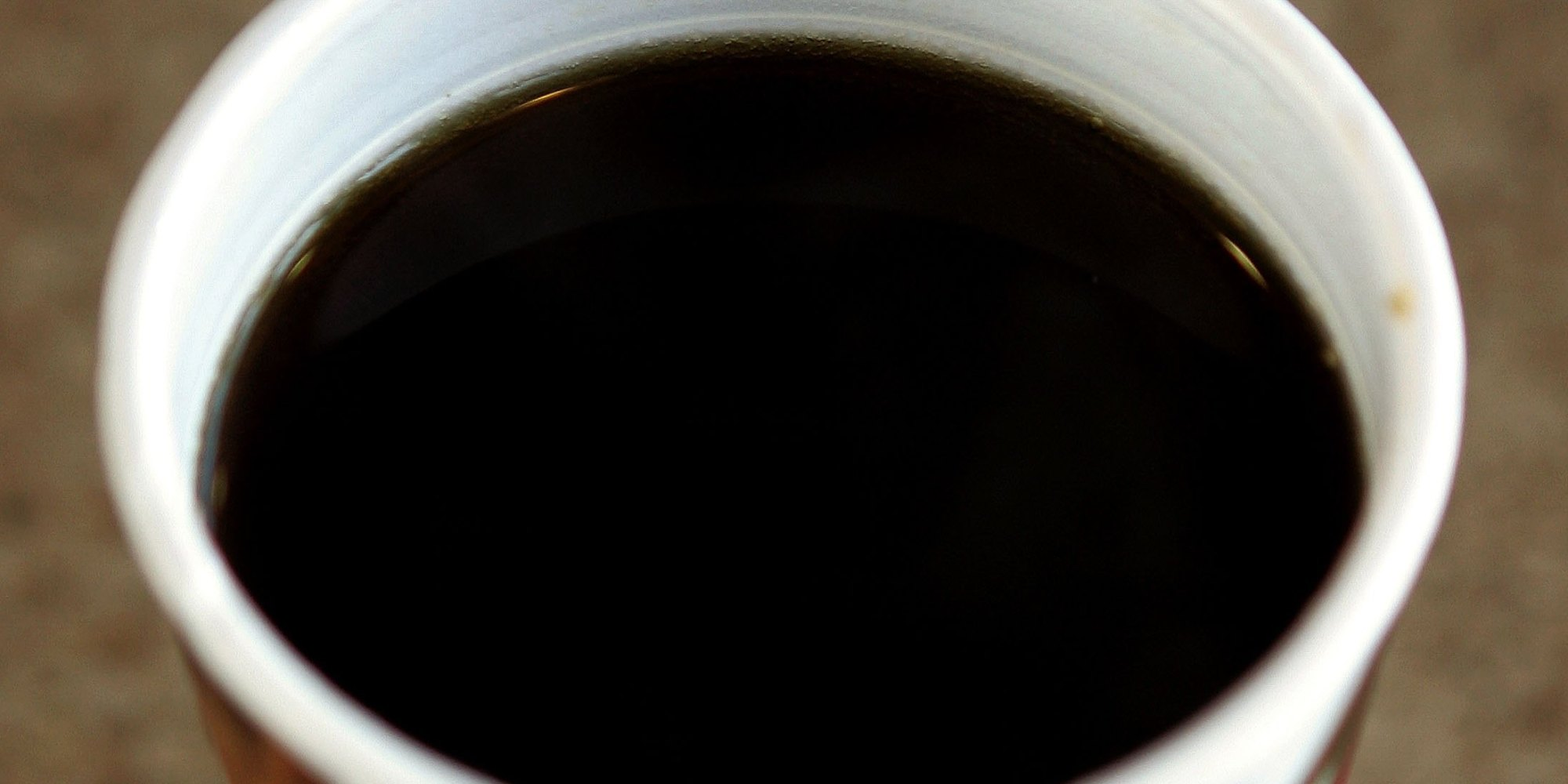 mcdonalds hot coffee 2018-5-28 police in washington state said a mcdonald's manager suffered severe burns to her face and neck after an angry customer threw hot coffee at her.