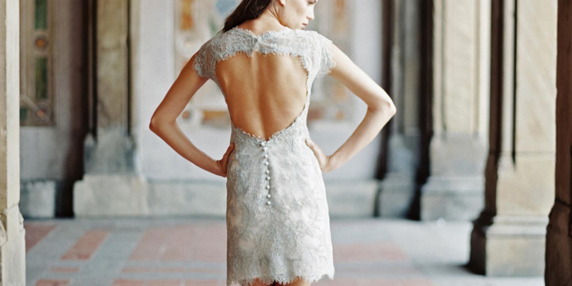 Amsale Reese Wedding Dress 25 Epic