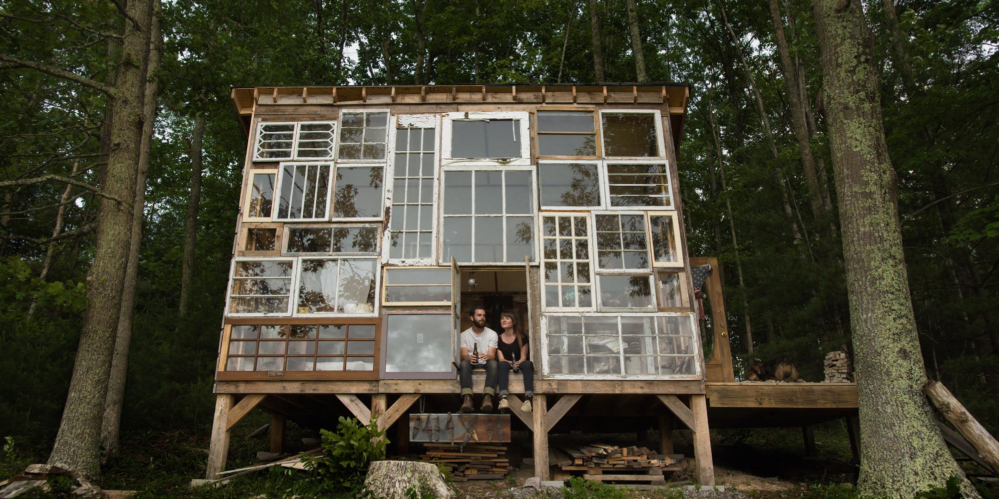 Beautiful Repurposed Home Decorating Ideas Images - Liltigertoo ...