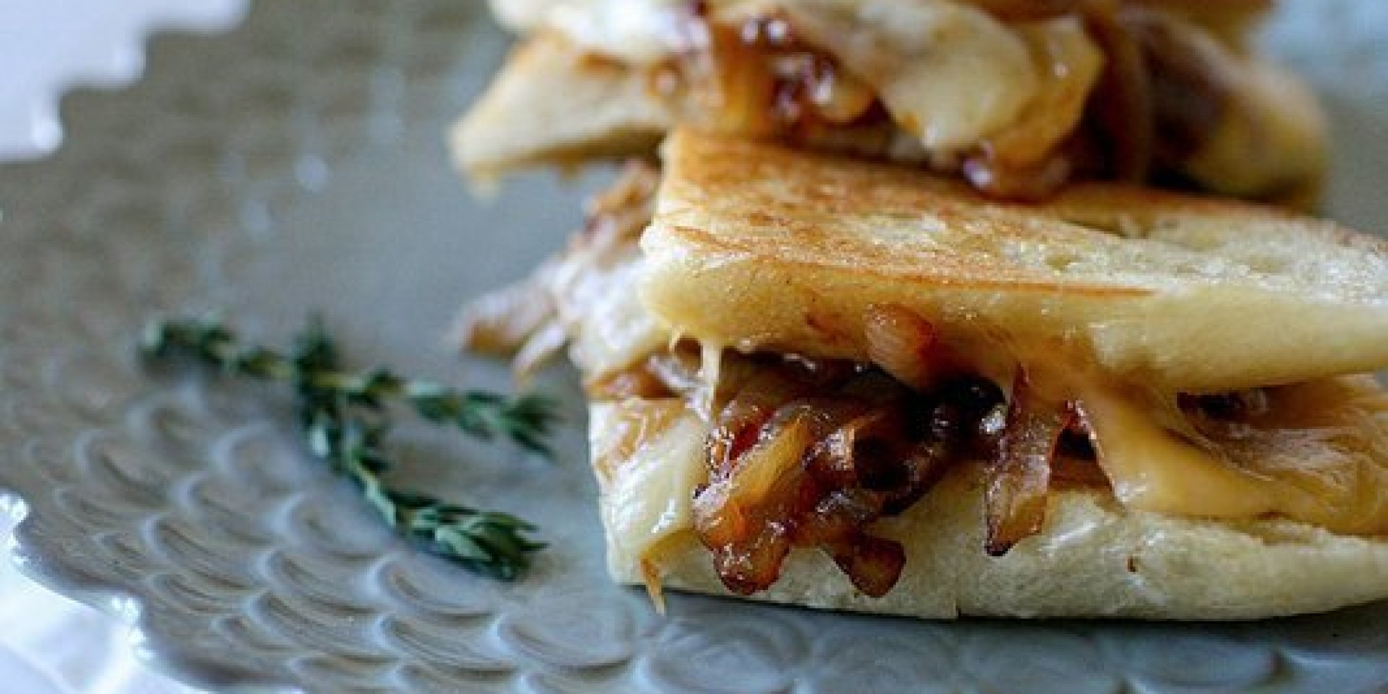 Caramelized Onion Recipes That Take Food To The Next Level ...