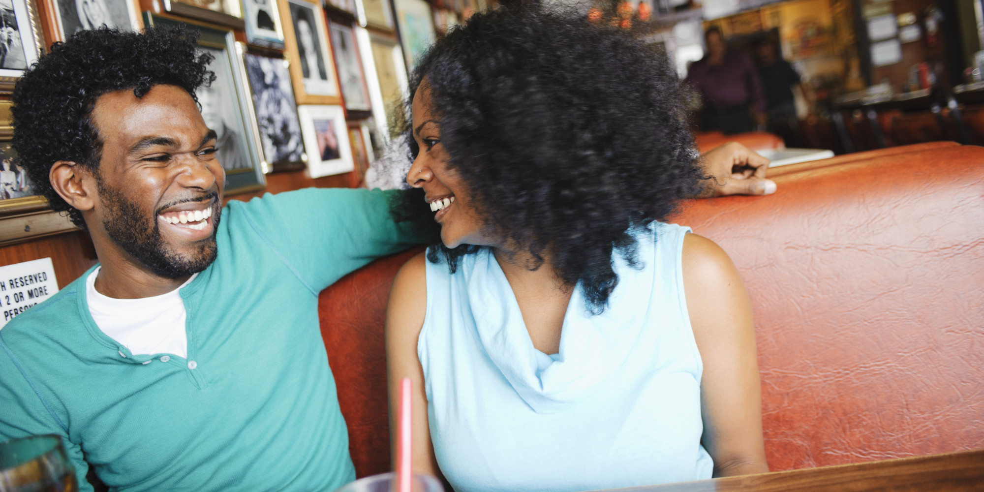 norene black single women We've asked single black men to share some of the real perceptions floating around about dating black women, to help jumpstart the conversation and dispel some of.