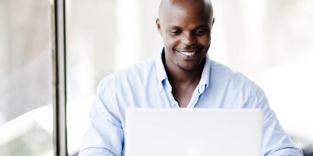 Dating Memorial Dude Black Jobs White