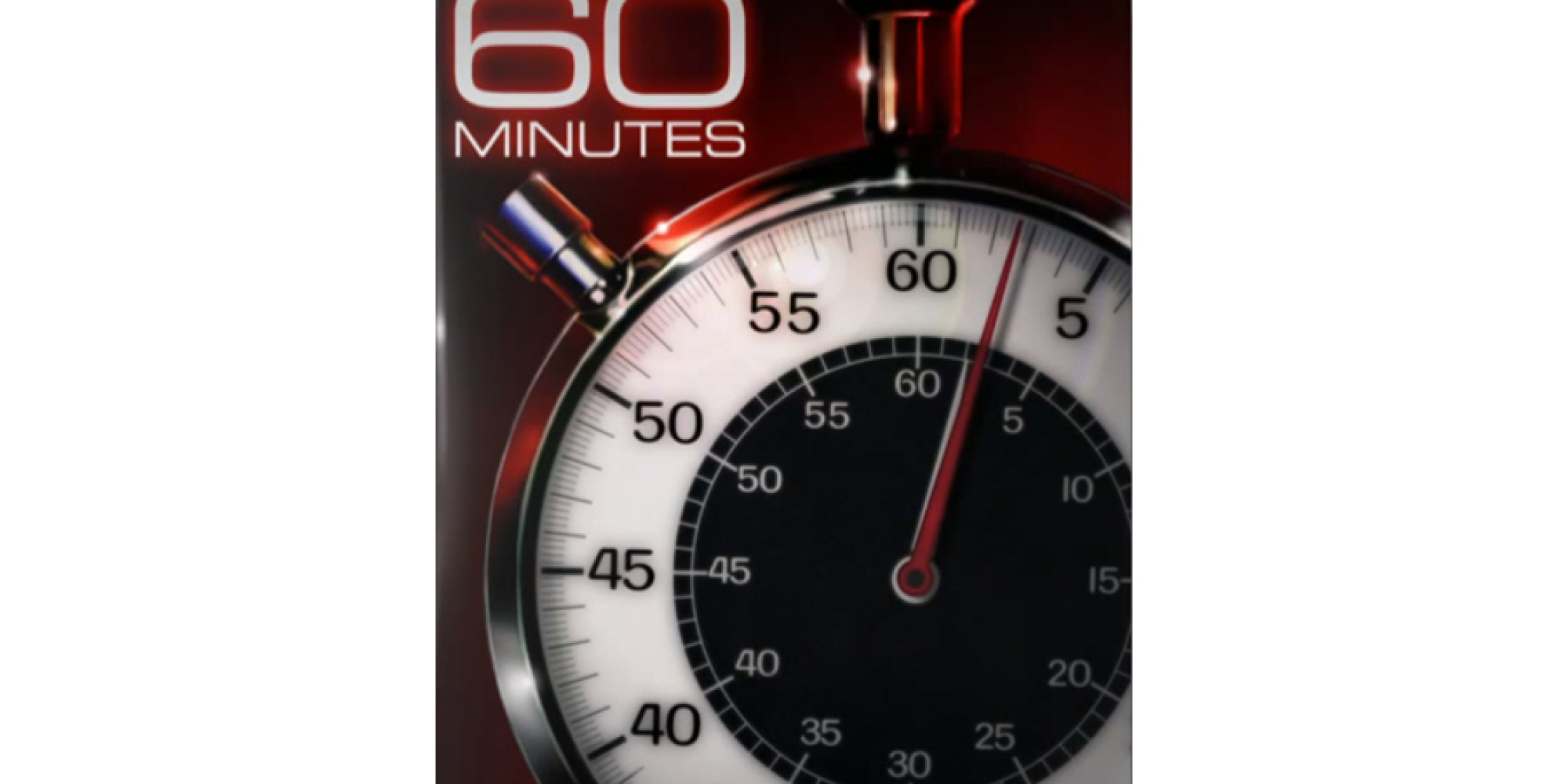 60 Minutes the most successful broadcast in television history Offering hardhitting investigative reports interviews feature segments and profiles of people in