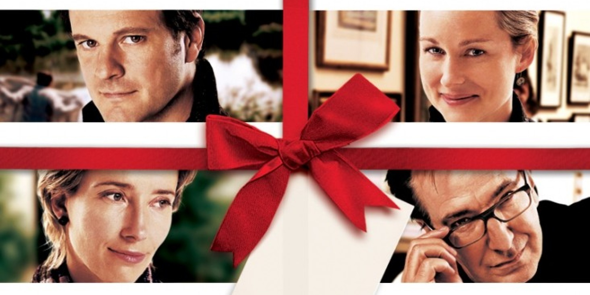 which best part of 39 love actually 39 is actually the best huffpost. Black Bedroom Furniture Sets. Home Design Ideas