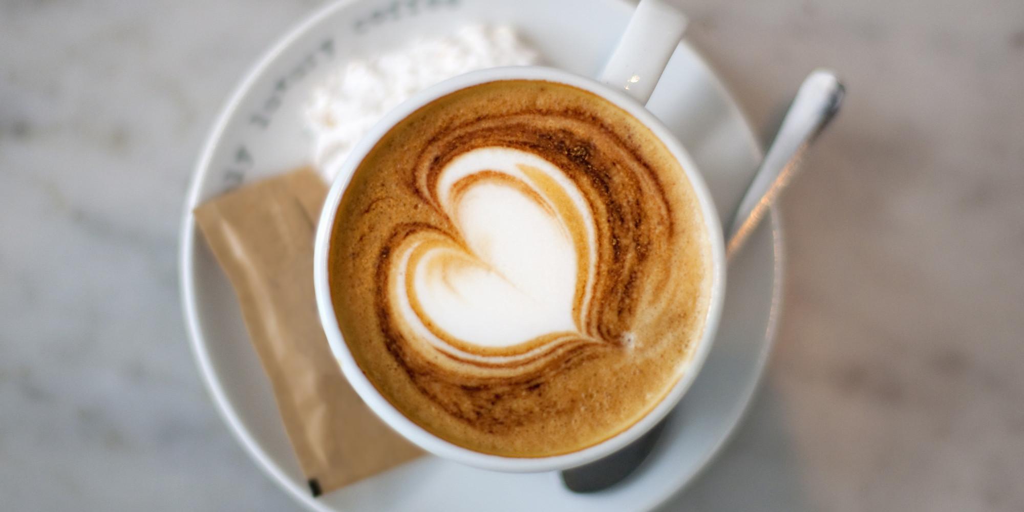 Kết quả hình ảnh cho cappuccino