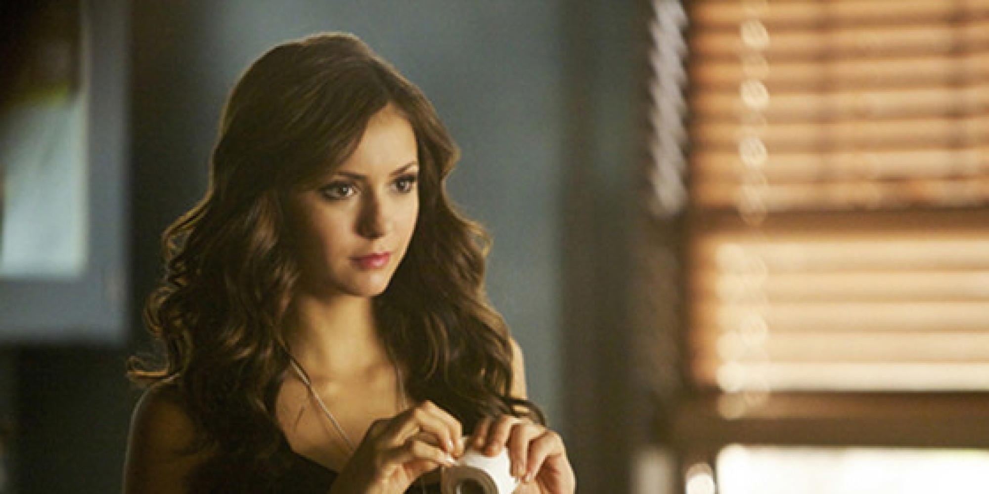the vampire diaries u0027 recap the anchor is revealed in u0027handle with