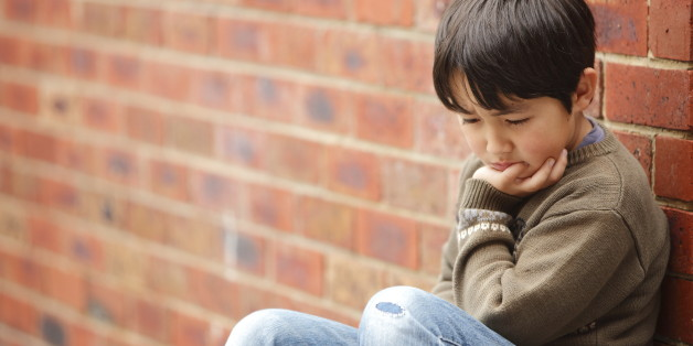 Bullying Increasingly Seen As A Public Health Issue