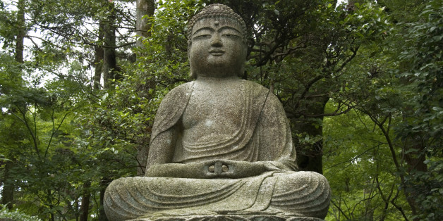 15 Meditation Books For Beginners Recommended By Buddhist Teachers