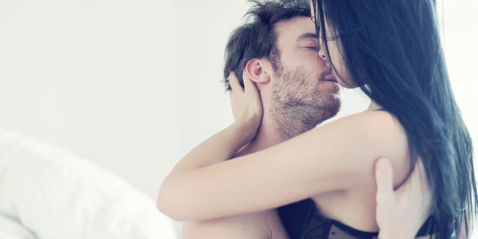 hogyan lehet elérni egy lövellt orgazmust