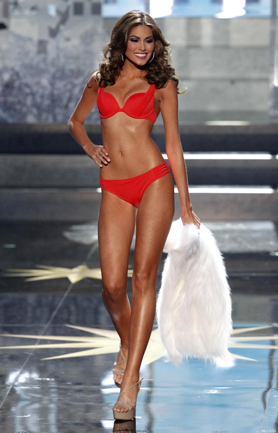 """Résultat de recherche d'images pour """"miss venezuela"""""""