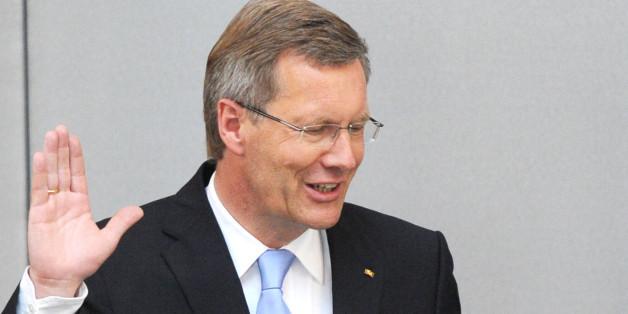 Christian Wulff muss sich wegen Vorteilsnahme vor Gericht verantworten