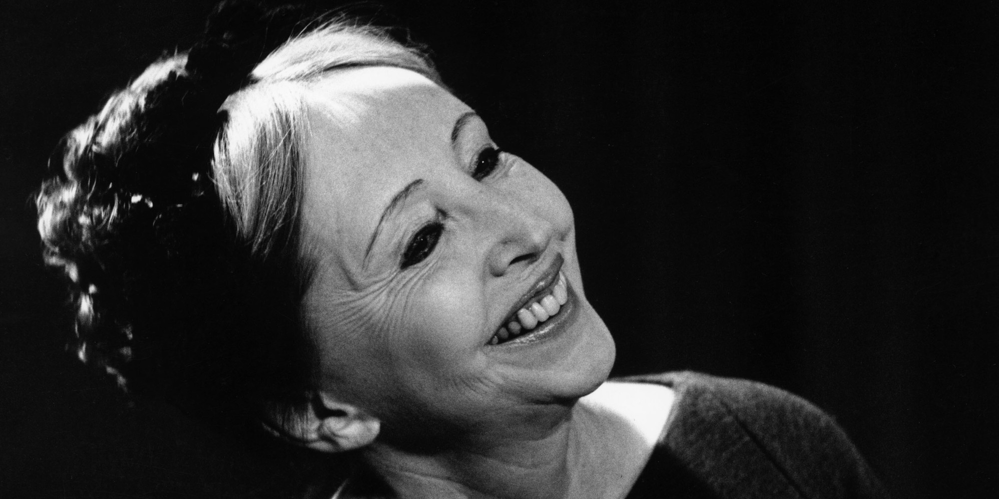 Célèbre Anaïs Nin: The World's First Blogger? | HuffPost ZO95