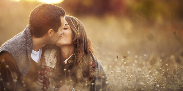 How I Manifested a Happy, Healthy and Loving Relationship