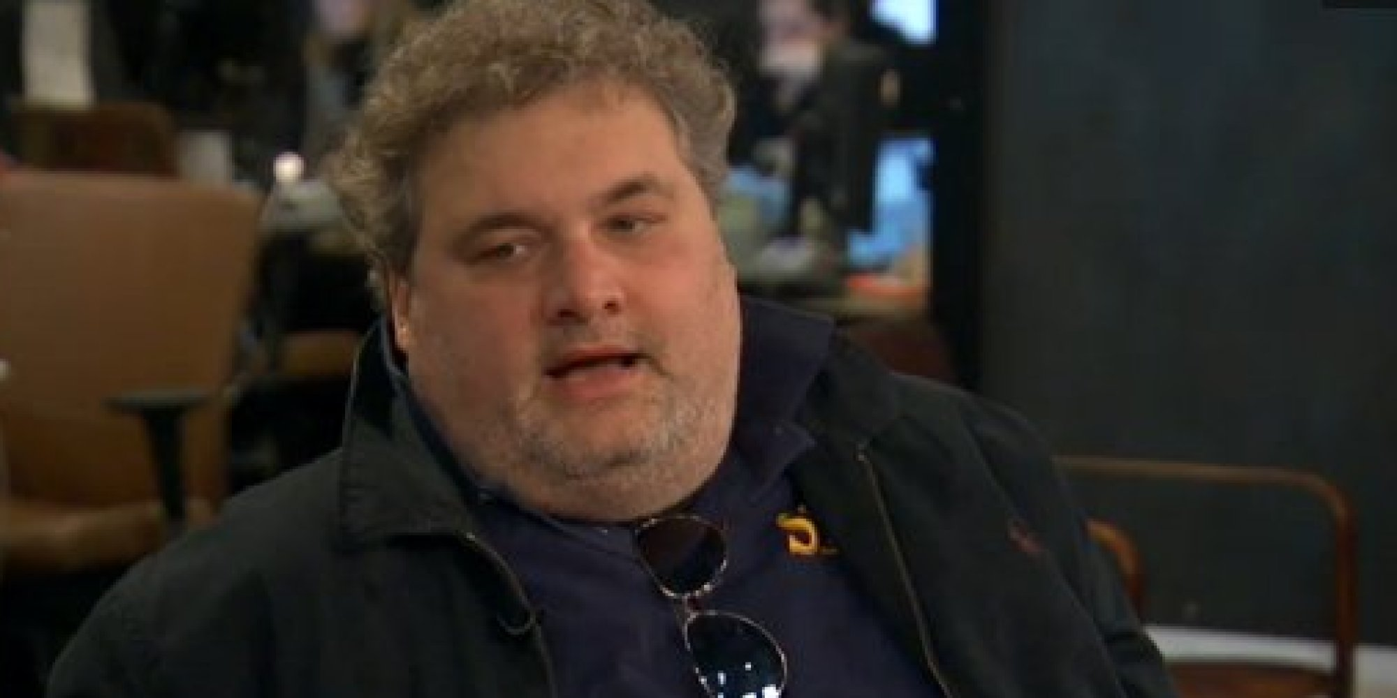 Artie Langes Beer League also known simply as Beer League is a 2006 American comedy film written produced and starring Artie Lange It was released in select