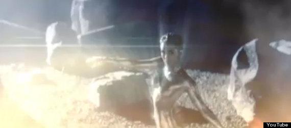 Miley cyrus twerking two black dicks - 2 part 8