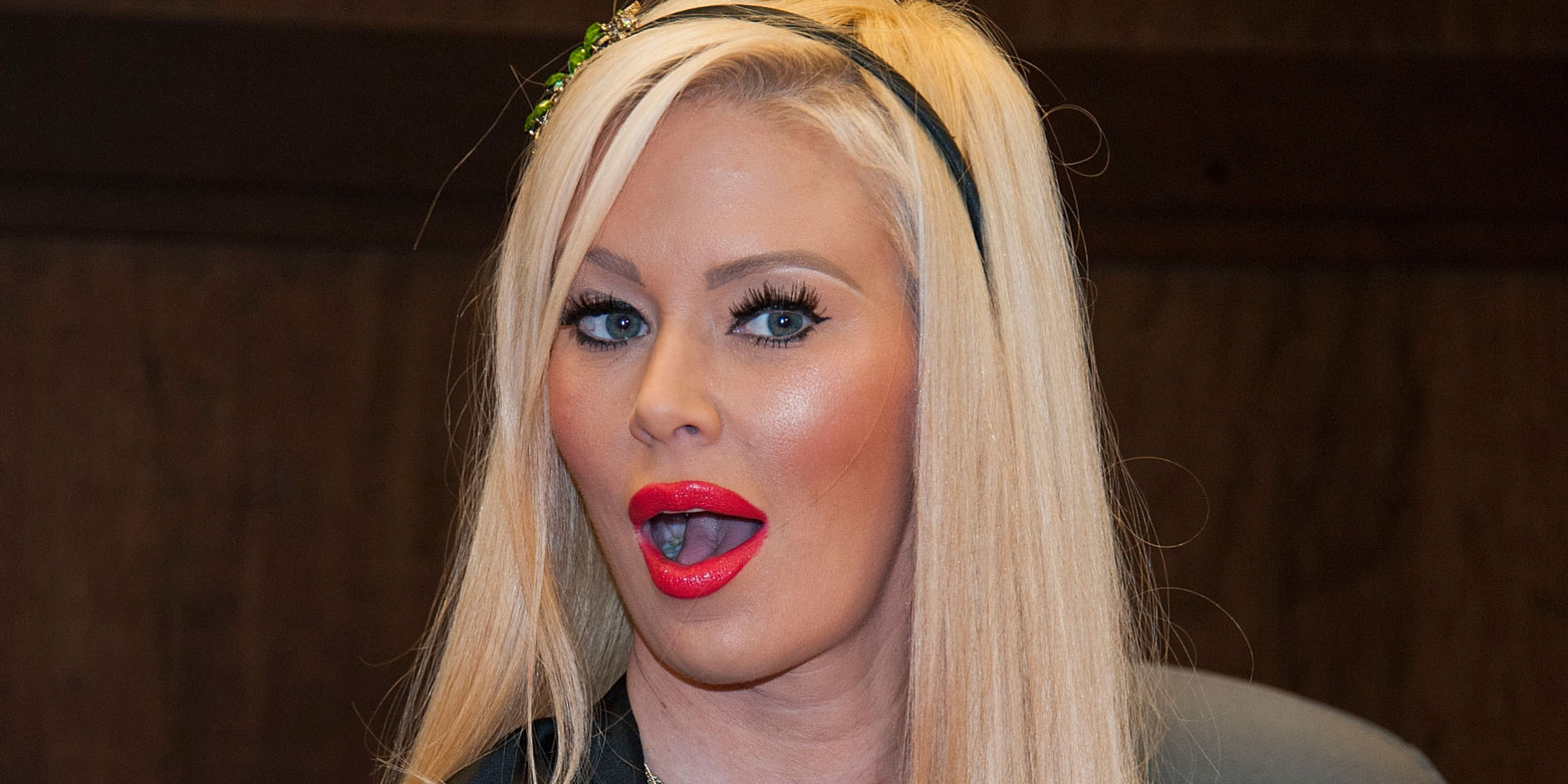 Jenna jameson wikipedia-2240