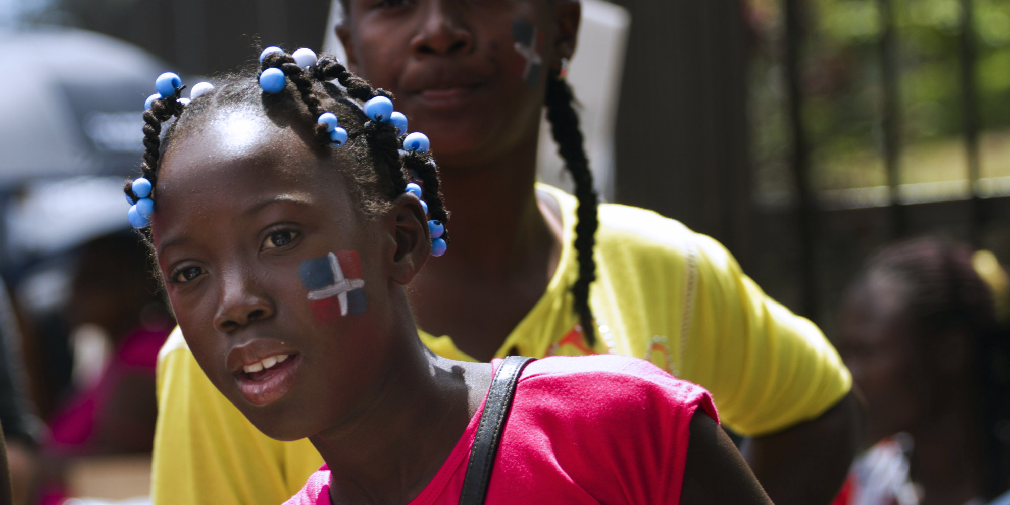 dominicans and afro americans essay African-americans was african slaves of americans, and dominicans were african slaves of the spanish hevesi of the new york times says, dominican and afro-americans culture was formed from one ethnicity, africans (hevesi 86.