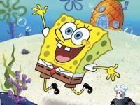 SpongeBob SquarePants Answers 7 Big Questions And Debunks 1