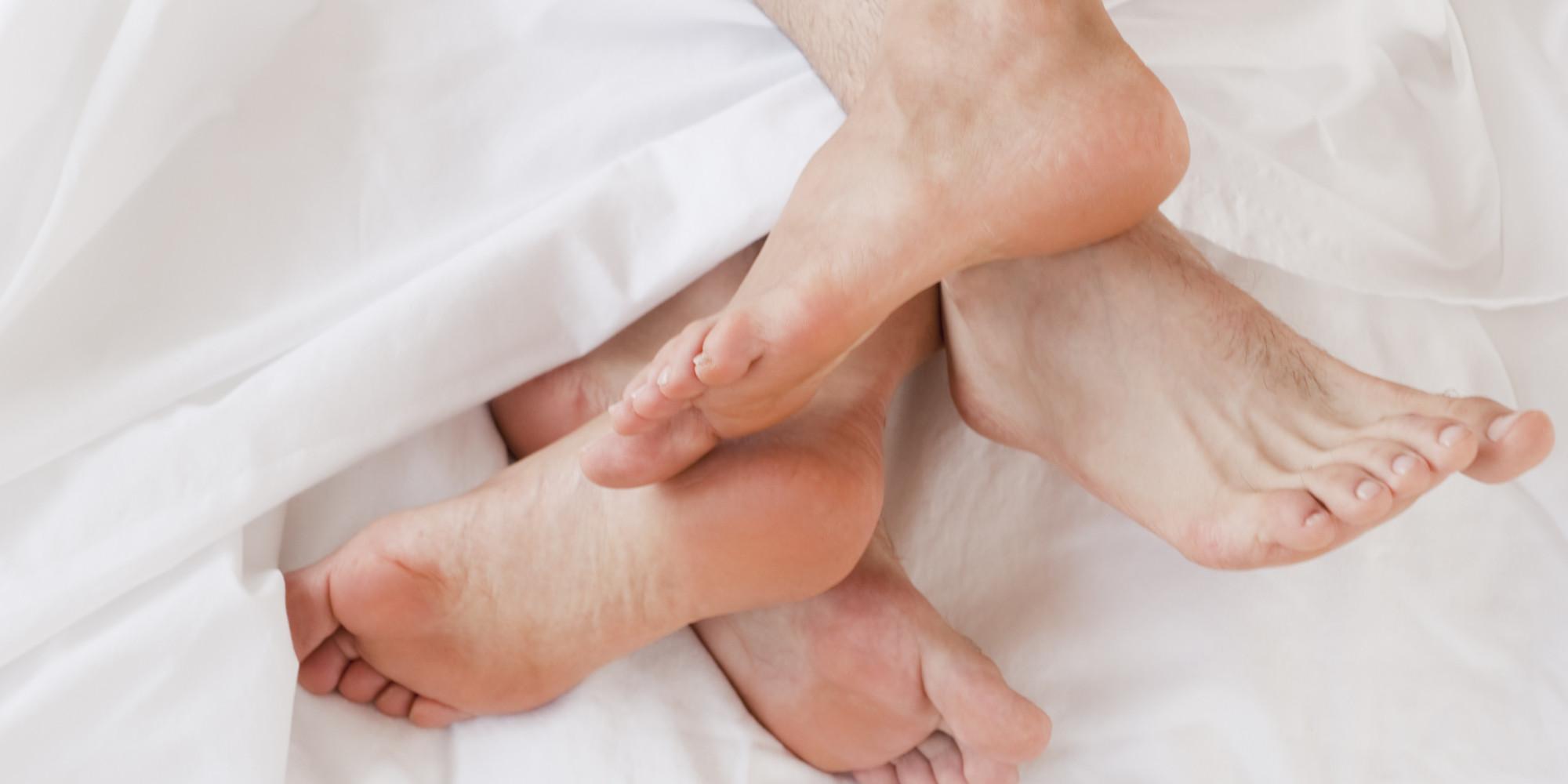 Tranny Massage Sydney