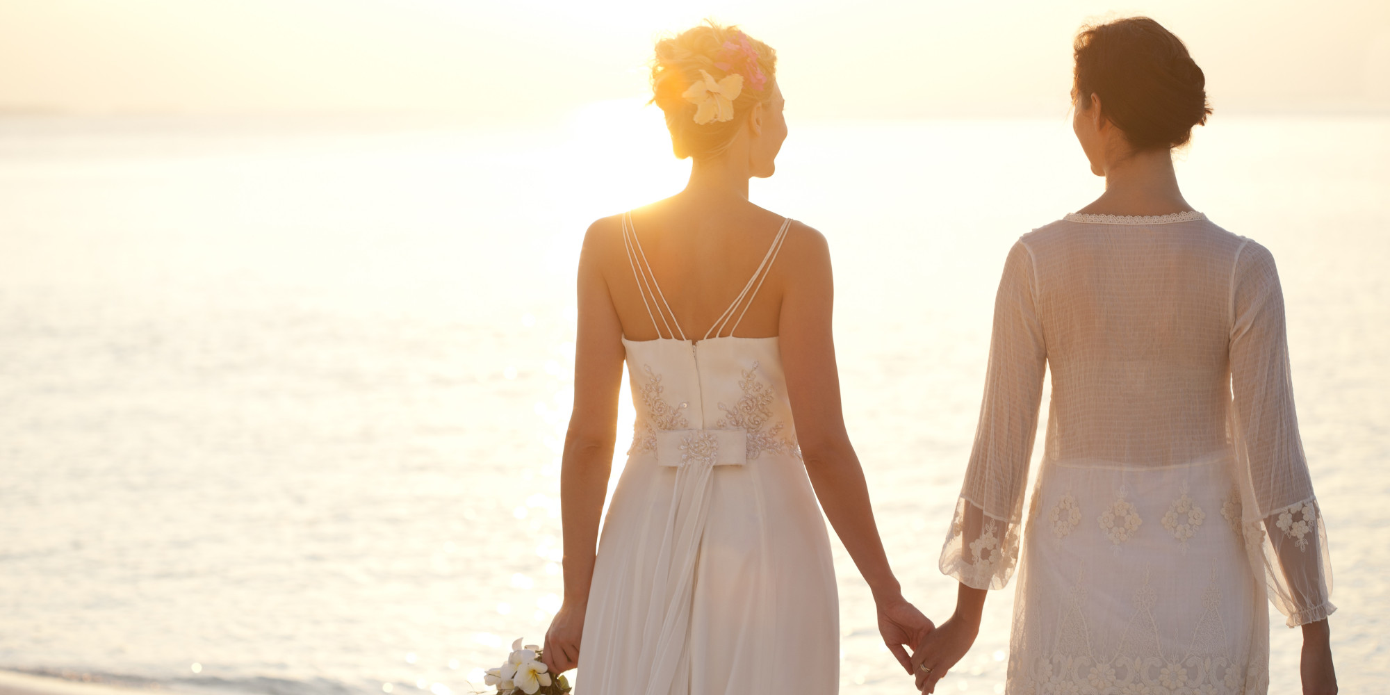 which hawaiian island is right for your destination wedding