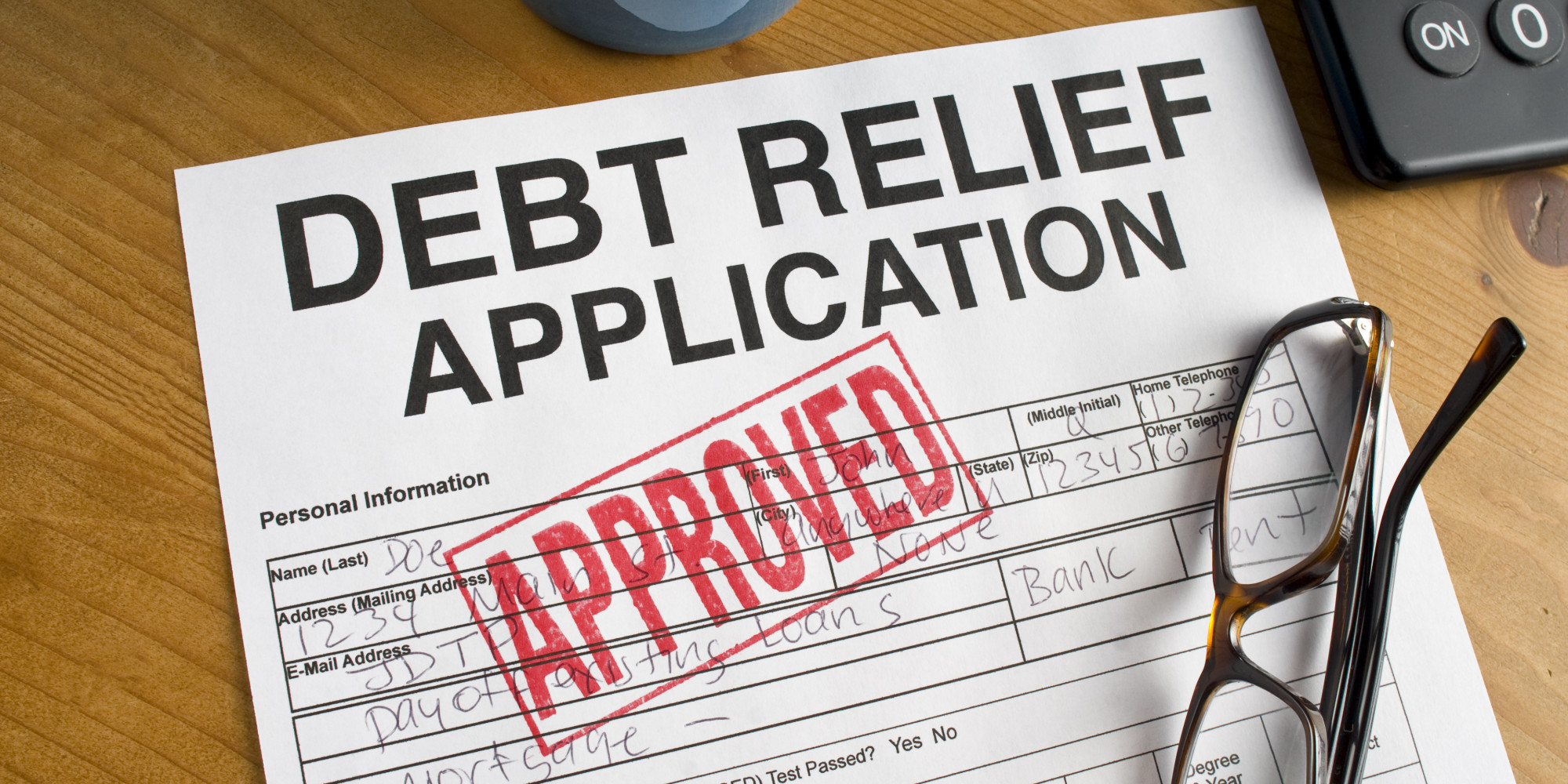 debt Updated: may 1, 2018 it's 2018 and americans are more burdened by student loan debt than ever in fact, the average student loan debt for class of 2017 graduates was $39,400, up six percent from the previous year.