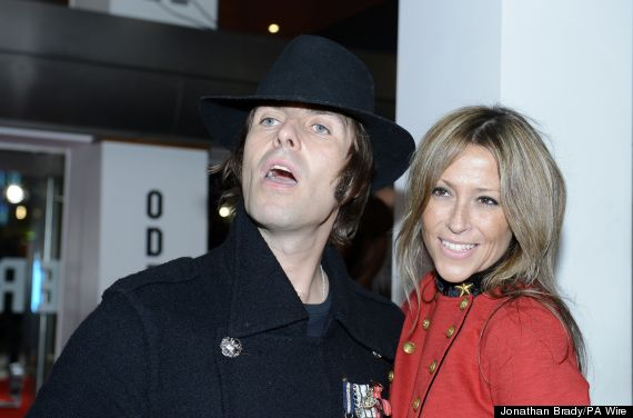 nicole appleton liam gallagher