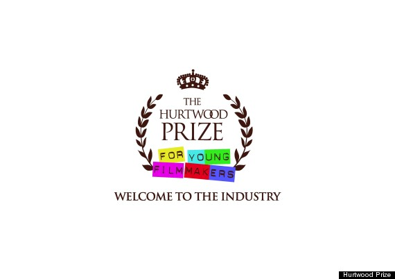 hurtwood prize