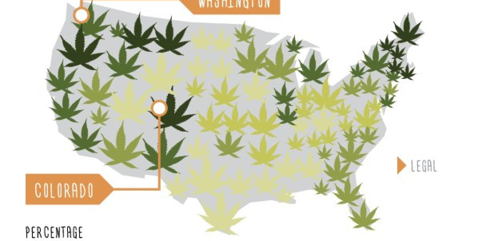 how to get weed sent to you