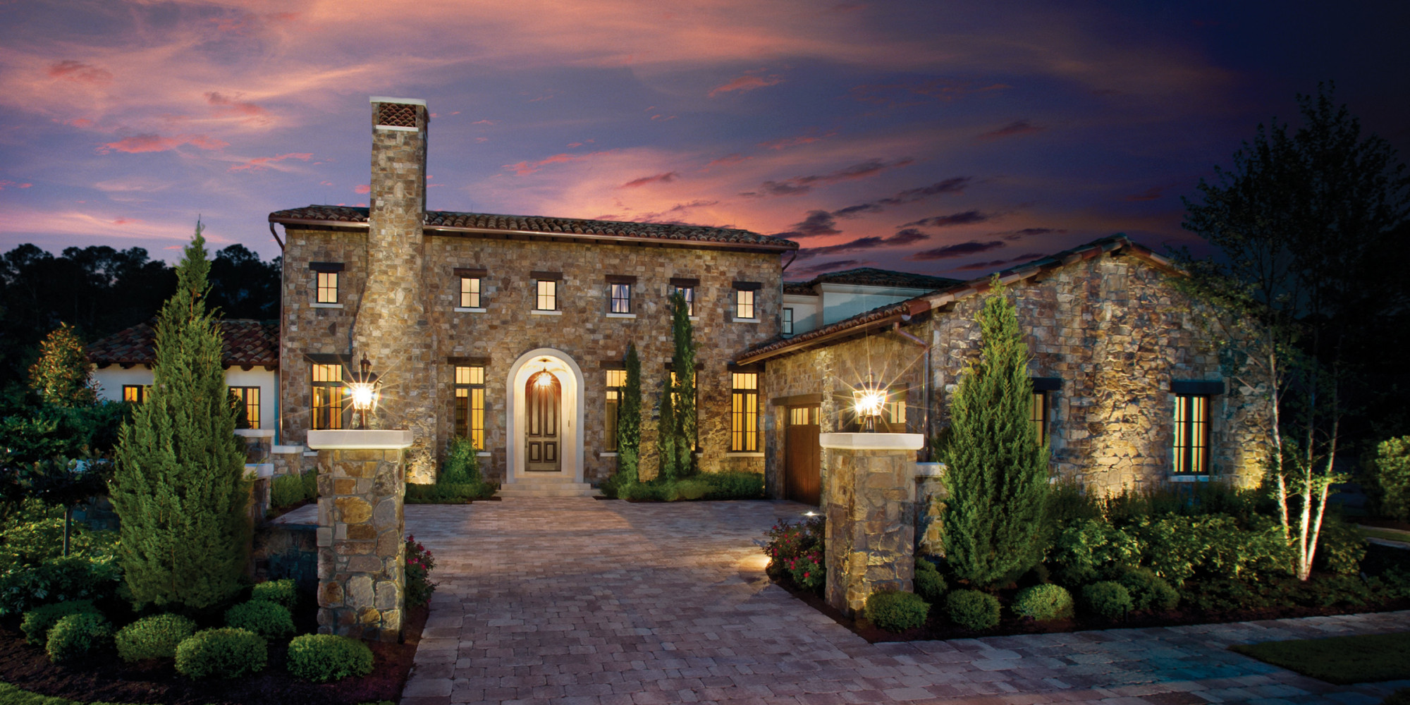 Where Disney Obsessed Millionaires Can Live Out Their