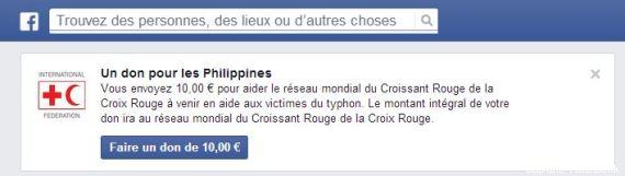 don facebook