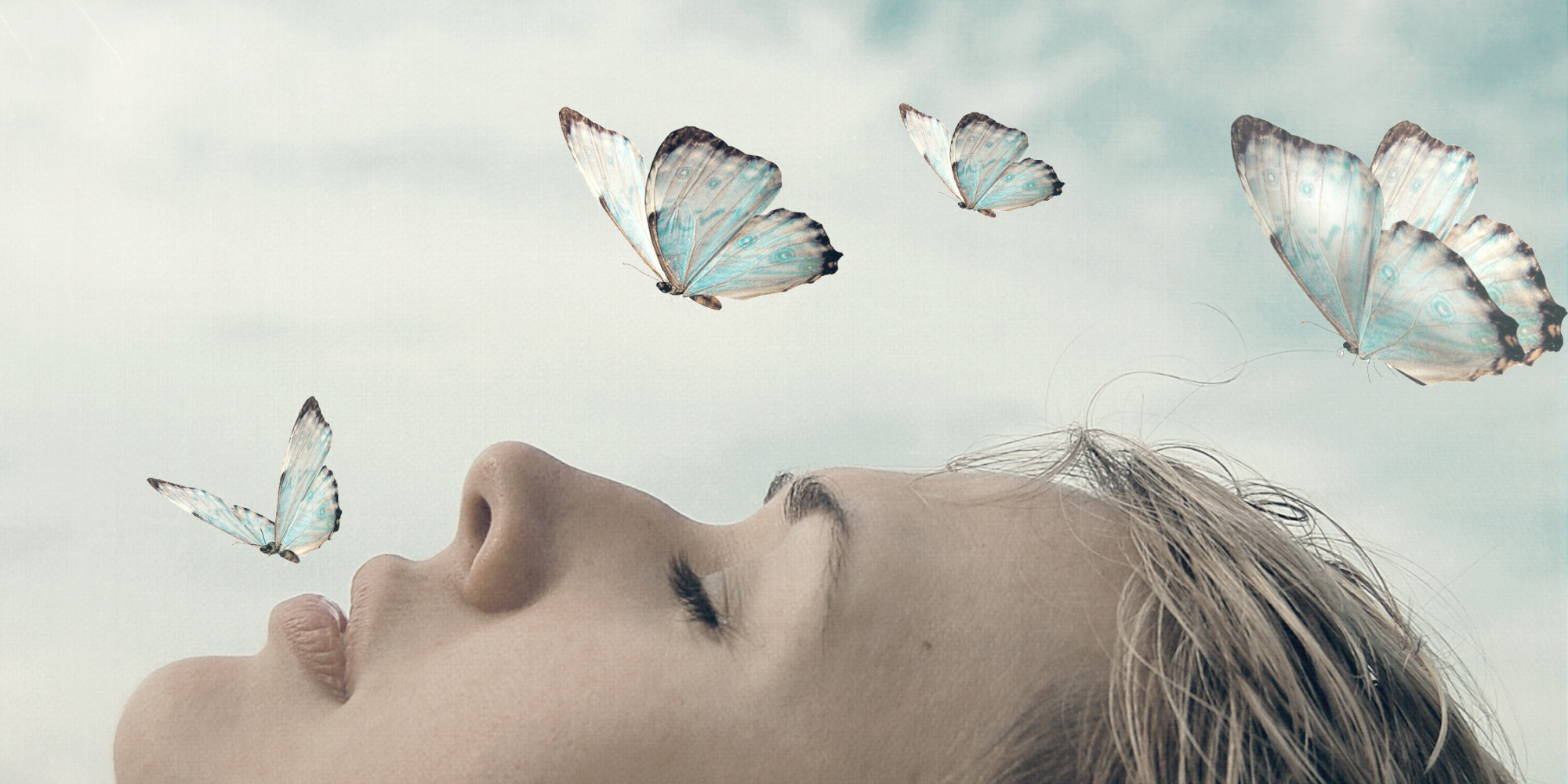 8 Famous Ideas That Came From Dreams Literally