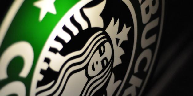 'Charbucks' Not A Trademark Violation Despite Starbucks Appeal, Court Rules
