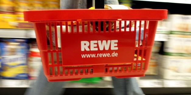 Was Rewe seinen Kunden hier anbietet, ist einfach großartig