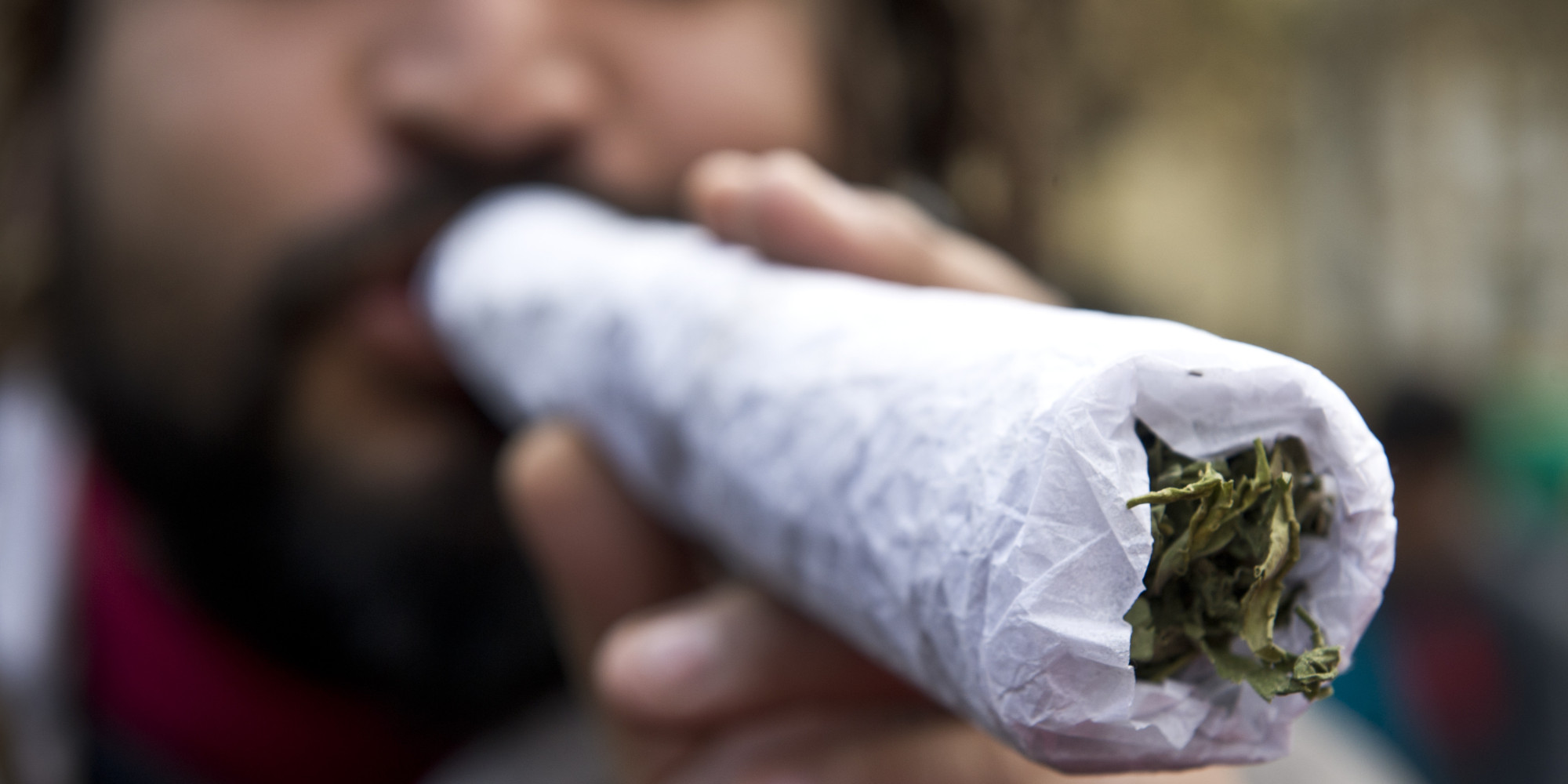 it is legal to smoke marijuana on your front porch in denver