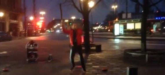 sweden portugal dj prank